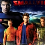 smallville-wallpaper1
