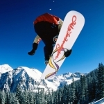 snowboarding-wallpaper5