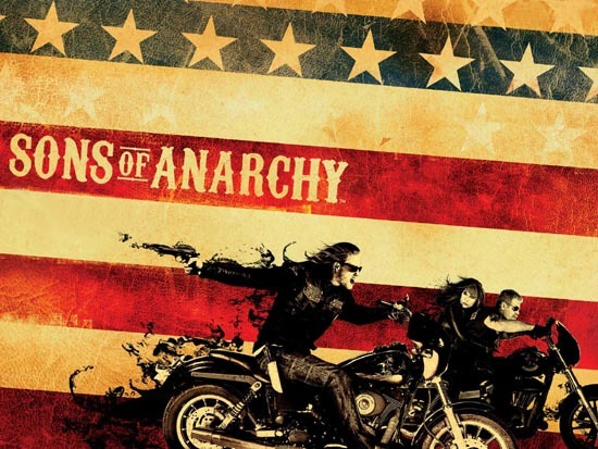 Cool sons of anarchy windows 7 theme sons of anarchy wallpaper1 voltagebd Images