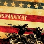 sons of anarchy-wallpaper1