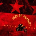 sons of anarchy-wallpaper2