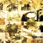 sons of anarchy-wallpaper3