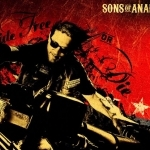 sons of anarchy-wallpaper4