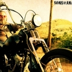 sons of anarchy-wallpaper7