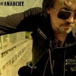 sons of anarchy-wallpaper8