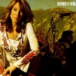 sons of anarchy-wallpaper9