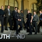 southland-wallpaper1