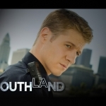southland-wallpaper2