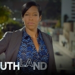 southland-wallpaper3