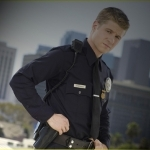 southland-wallpaper8