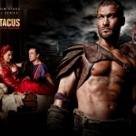 spartacus blood and sand-wallpaper2