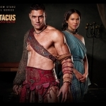 spartacus blood and sand-wallpaper4