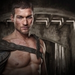 spartacus blood and sand-wallpaper5