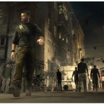 splinter-cell-conviction-pictures2