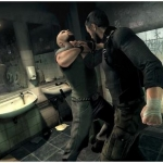 splinter-cell-conviction-pictures3