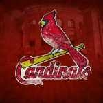1-St. Louis Cardinals-wallpaper
