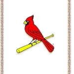 2-St. Louis Cardinals-wallpaper