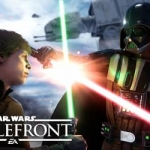 Star-Wars-Battlefront-wallpaper-03