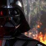 Star-Wars-Battlefront-wallpaper-011