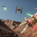 Star-Wars-Battlefront-wallpaper-012