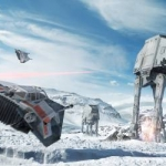 Star-Wars-Battlefront-wallpaper-014
