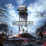 Star-Wars-Battlefront-wallpaper-017