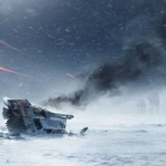 Star-Wars-Battlefront-wallpaper-07