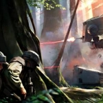 Star-Wars-Battlefront-wallpaper-08