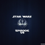star-wars-episode-7-wallpaper-1