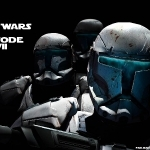 star-wars-episode-7-wallpaper-2