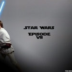 star-wars-episode-7-wallpaper-4