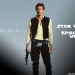 star-wars-episode-7-wallpaper-5-han-solo