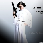 star-wars-episode-7-wallpaper-6-leia