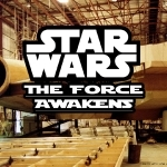 star-wars-the-force-awakens-wallpaper-1-falcon-spaceship