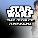 star-wars-the-force-awakens-wallpaper-2-luke-skywalker