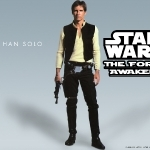 star-wars-the-force-awakens-wallpaper-3-han-solo