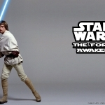 star-wars-the-force-awakens-wallpaper-4-luke-skywalker