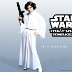 star-wars-the-force-awakens-wallpaper-5-leia-organa