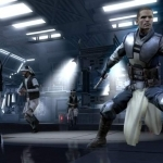 star-wars-the-force-unleashed-2-pictures1