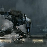 star-wars-the-force-unleashed-2-pictures10