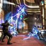 star-wars-the-force-unleashed-2-pictures2