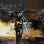 star-wars-the-force-unleashed-2-pictures3