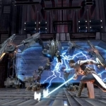 star-wars-the-force-unleashed-2-pictures4