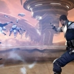 star-wars-the-force-unleashed-2-pictures5