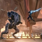 star-wars-the-force-unleashed-2-pictures6
