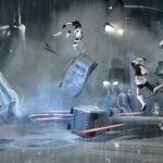star-wars-the-force-unleashed-2-pictures7