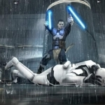 star-wars-the-force-unleashed-2-pictures9