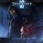 starcraft II legacy of the void-wallpaper1