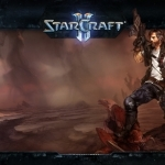 starcraft II legacy of the void-wallpaper2