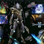 starcraft II legacy of the void-wallpaper3